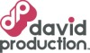david_production