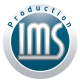 production_ims